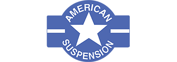 American Suspension Suspension Kits on Sale