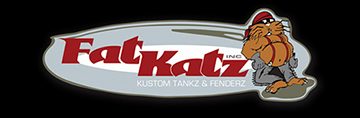 Fat Katz Fenders on Sale