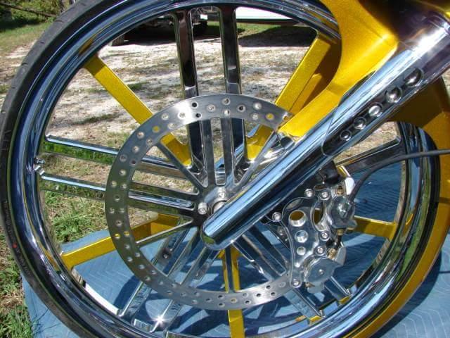 custom-motorcycle-breaks