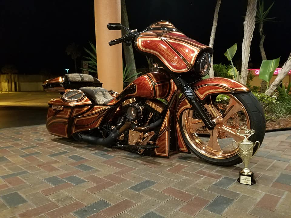 custom-motorcycle-paint-job